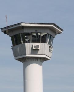 Century-Prison-1191