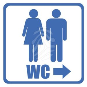 royalty-free-photos-wc-toilet-lavatory-12285695