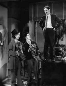 marx brothers horse feathers 10