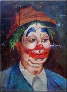clown220a