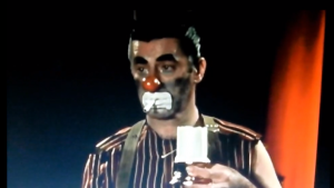 Jerry-lewis-clown-e1376331268804