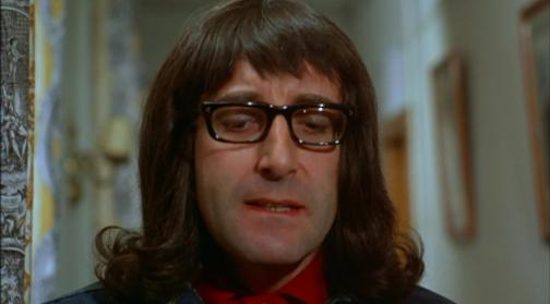 whats-new-pussycat-peter-sellers
