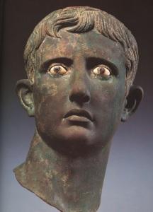 OctavianBronze