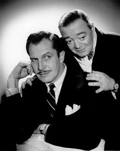 vincent_price-peter_lorre
