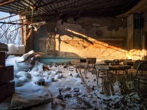 empty-spaces-abandoned-places-johnny-joo-urbexus