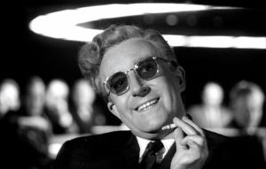 Peter-Sellers-as-Dr-Strangelove-in-the-Stanley-Kubrick-film