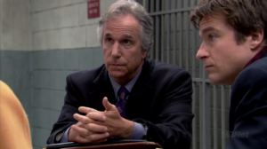 Barry-Zuckerkorn-Arrested-Development-Fictional-Lawyers