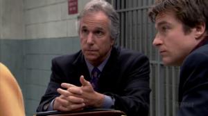 Barry-Zuckerkorn-Arrested-Development-Fictional-Lawyers