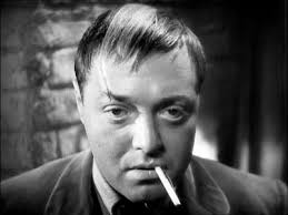 Peter Lorre – Potatoes and the Promise of More Potatoes